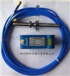 WT-φ25电涡流传感器 zzhke 郑州航科