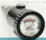 土壤酸度計SYS-SDT-60