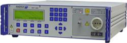 哈弗莱PEFT4010 电快速瞬变脉冲群模拟器
