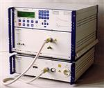 瑞士哈弗莱 PIM100 PSURGE浪涌测试平台