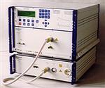 瑞士哈弗莱PIM110 振铃波脉冲模块