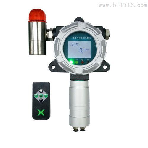 固定式氮氧化物检测仪表