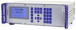 瑞士哈弗莱 DMI551 冲击峰值电压数字测量仪