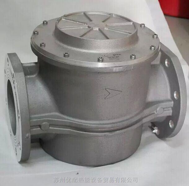 热销产品意大利集咖GECA燃气过滤器GF020