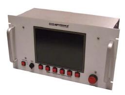 专业供应瑞士哈弗莱TDR 1170 时域反射计