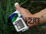 美能达SPAD-502Plus叶绿素计
