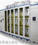 陜西德力泰電氣生產銷售 大容量高速開關裝置