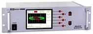 瑞士哈弗莱 DDX 9101局部放电测试仪