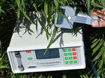 FS-3080C植物光合蒸騰儀
