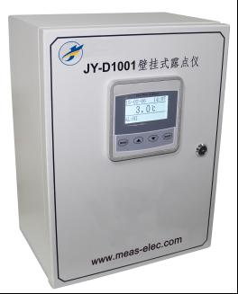 JY-D1001.png