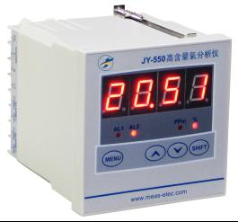 JY-550.png