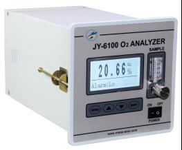 JY-6100.png
