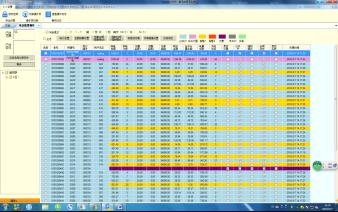 710無錫海岸城BC地塊項目遠程預付費電能管理係統-小結4535.png