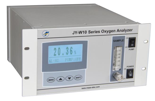 JY-W10.png