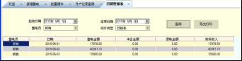 716Acrel-3200遠程預付費電能管理係統-89號院4731.png