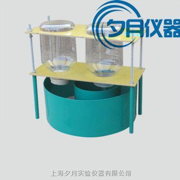 XY-500型试坑双环注水试验装置