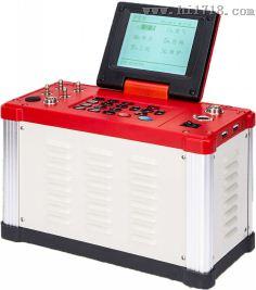 满足JJG968-2002要求的国产烟气分析仪LB-62