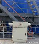 氨逃逸监测系统高温抽取激光厂家直销