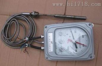 BWY-02型温度指示控制器