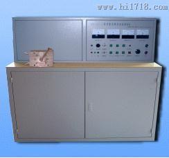 整流桥全动态测试台SYS- DBC-162