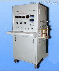 晶闸管动态参数综合测试台