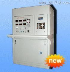 晶闸管静态参数综合测试台SYS-DBC-112
