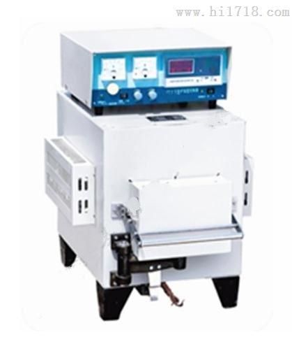 石油产品灰分测定器SYS-040A