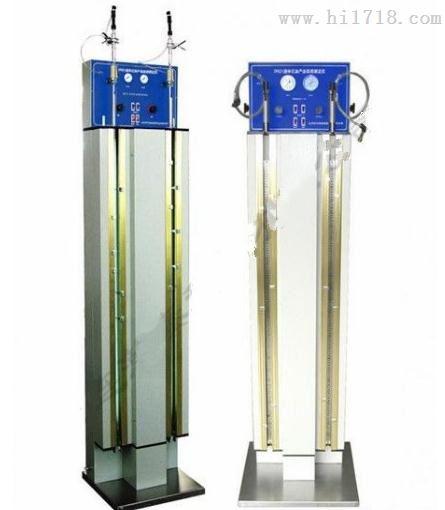 液体石油测定仪SYS-010A