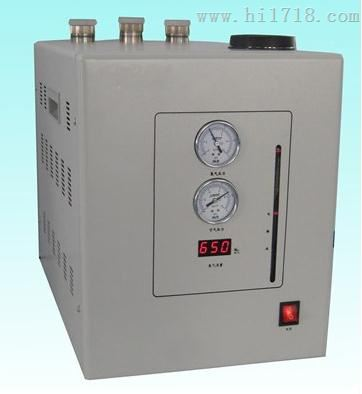 氮空一体机SYS-NA500