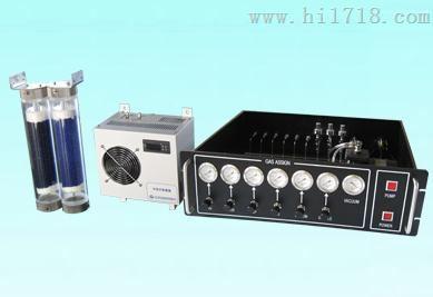 气体分配器SYS-K103