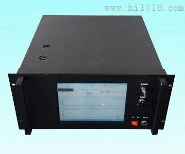 综合录井气相色谱仪SYS-A80