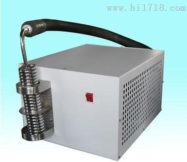 便携式制冷器SYS-ZL1