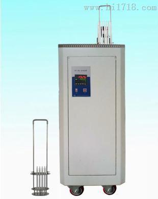 标准水槽SYS-T004