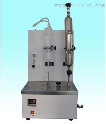 液化石油气硫化氢测定器SYS-0125