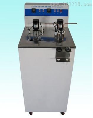 液化石油气残留物测定器SYS-7509