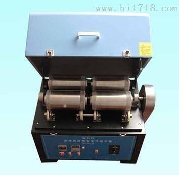 润滑脂滚筒安定性测定器SYS-0122