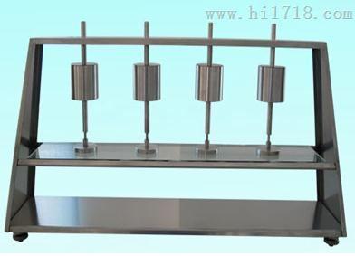 润滑脂压力分油测定器SYS-392