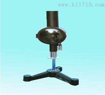 煤油烟点测定器SYS-382