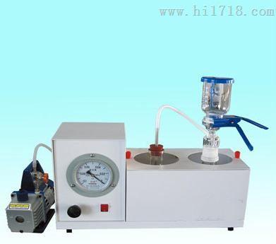总污染物含量测定器SYS-33400