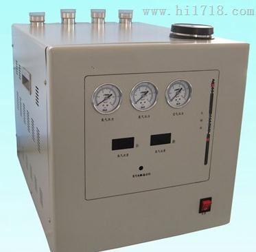 总酸值专用氮气源SYS-12574-1