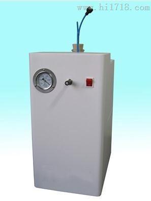 精密吸附柱清洗器SYS-11132A