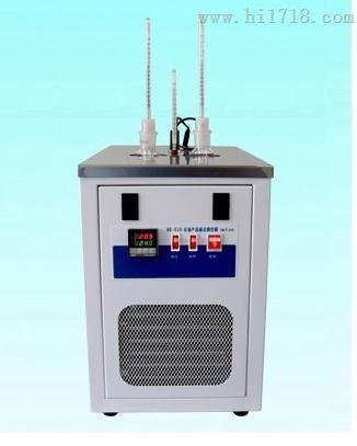 发动机燃料实际胶质测定器SYS-509