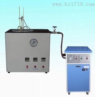 燃料胶质含量测定器SYS-8019B
