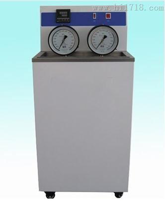 蒸气压测定器SYS-8017