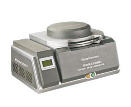 铝合金元素含量检测仪_钢铁分析仪