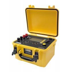 法国 C.A 6240 10A 直流电阻测试仪(微欧计)