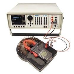 专业供应法国CA CX 1651多功能校准仪