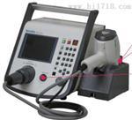 Noiseken进口ESS-B3011静电放电模拟器
