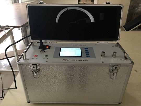 新泽便携式气体分析仪2.jpg