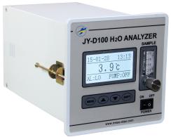 JY-D100.png